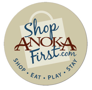 Shop Anoka First